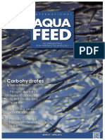 International Aquafeed - March | April 2016 FULL EDITION