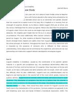 edac225 assignment 1c - case study