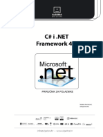 C i .NET Framework 4.0 Preview