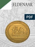 Monetaire politiek van Ptolemaios XII en Kleopatra VII / Hans van der Valk