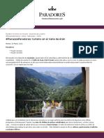 turismo en el Valle de Arán.pdf