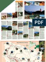 Mapa-turistico_esp.pdf