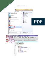 JOB SHEET PROGRAMMING C++ (NUR SYUHADA NABILA BINTI NOR AZMI).pdf