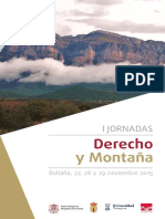 jornadas-derecho-montana2.pdf
