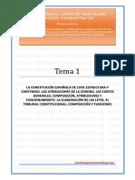 _Tema 01T - Constitucion. Corona. Cortes. TC.pdf