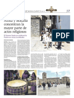 Aínsa y Boltaña.pdf