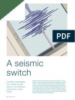 seismic+switch