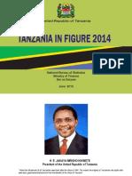 Tanzania in Figures 2015.PDF