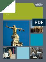 UG_Law_brochure 2016 WEB.pdf