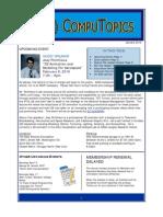 CompuTopics 2010-01
