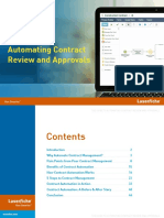 eBook AutomatingContractReview r3