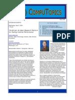 CompuTopics May 09