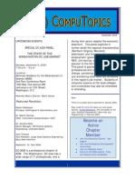 CompuTopics Dec 08