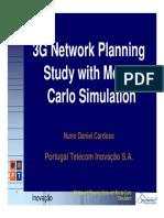 Mote-carlo-Simulation.pdf