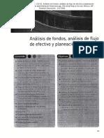 MIII_Lectura O 2. Obligatoria, Flujo y Planeación Finanl (1)