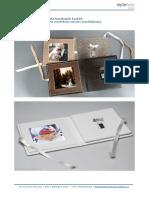 LV_USB.pdf