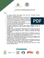 Carta di Cortina_24gen.pdf