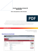 Links_web_CAC_GS.pdf