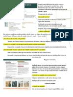 La guía de actividades para la reunión.pdf