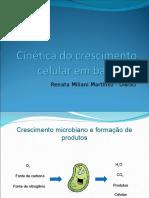 Balanco de Massa Em Bioprocessos 06 04