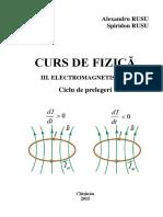Curs de Fizica 3 Electromagnetismul.unlocked