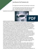 RankerX Article - Reunificacion De Prestamos (6)
