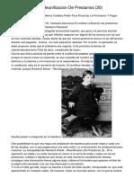 RankerX Article - Reunificacion De Prestamos (20)