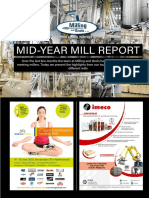 MID-YEAR MILL REPORT