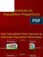 Lc07 SL Estimation.ppt_0