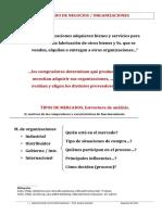 MERCADOS - Organizaciones.pdf