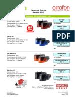 ortofon-pr.pdf