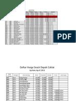 dJPoS-v1.0-DEPOK-COKLAT-Master-Data-Barang_Apr2016.pdf