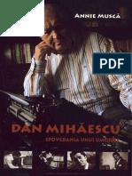 Docfoc.com-dan Mihaescu Spovedania Unui Umorist.pdf