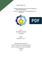 Cover Paper Hukum Laut
