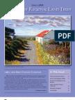 North Coast Regional Land Trust Newsletter, Spring 2008