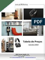 BW -  Setembro 2014.pdf