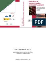 Nuevas-perspectivas.pdf