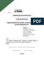 PLAN DE NEGOCIOS- CHIA (1).docx