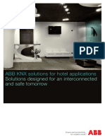 2CSC500006D0203 - Access Control and hotel solutions.pdf