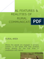 ruraldevelopmentppt-120126001823-phpapp01