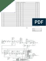 DigiTech RP10 Schematics