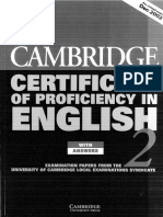 Principles Of Language Learning And Teaching 5th Edition Pdf