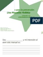 Manual Del Docent e Impri Mir