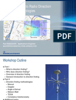 An Introduction to Radio Direction.pdf