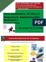 1 Adm.  financiera I.pptx
