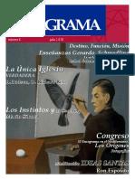 Sintoniza Eneagrama #4 Julio 2010.pdf