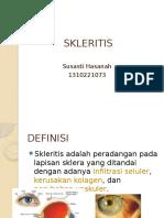 229715923-Skl-Eritis