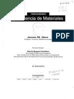 Timoshenko Gere -5ª Edicion - Tomo I ´.pdf