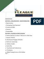 I League regulations 2013-2014.pdf