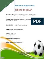 LOS GIGANTES DEL DEPORTE.docx